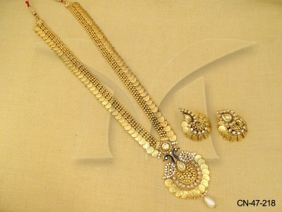 temple-jewellery-coin-sets-peacock-temple-jewellery-coin-sets-14196809594gnk8