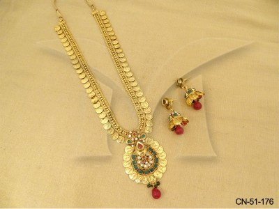 temple-jewellery-coin-sets-single-tear-shape-long-jewellery-coin-sets-1419680779g4kn8