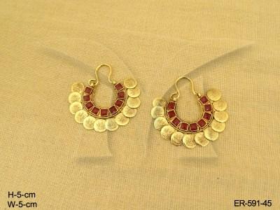 temple-jewellery-earrings-chand-style-mataji-bali-temple-jewellery-earrings-1419671895n84gk