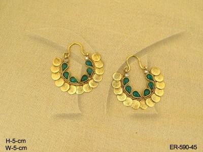 temple-jewellery-earrings-drop-designer-jai-maa-bali-temple-jewellery-earrings-1419671819n4k8g