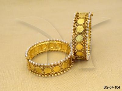 temple-coin-bangles-laxmi-mata-coin-antique-bangles-jewellery-manek-ratna-1427541214n48kg