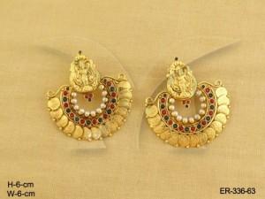 Temple Jewellery ,    Manek Ratna