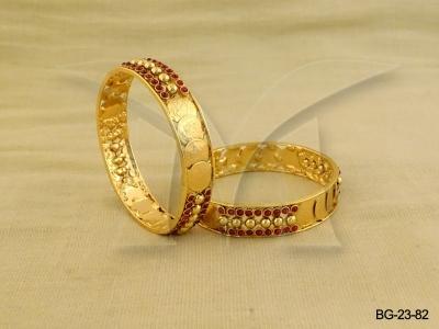 temple-jewellery-laxmi-mata-coin-bangles-jewellery-manek-ratna-1458533573n8gk4